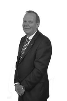 David Rawlinson FCAFCCA