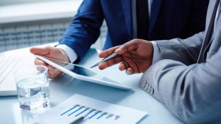 Bedford Accountancy & Auditing Assurance