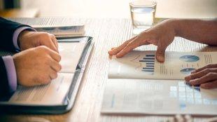 Business Start-Ups & Corporate Finance