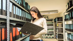 Company Secretarial & Business Compliance