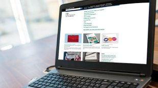 Making Tax Digital & Cloud Based Solutions