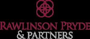 Rawlinson Pryde & Partners